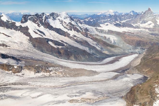 Zermatt-Josh-Chris-26