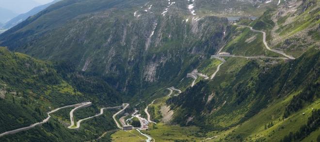Zermatt-Josh-Chris-29