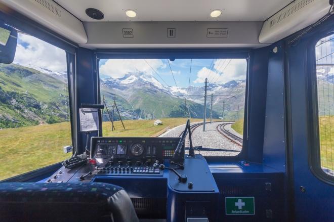 Zermatt-Josh-Chris-3