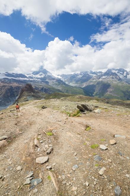 Zermatt-Josh-Chris-4