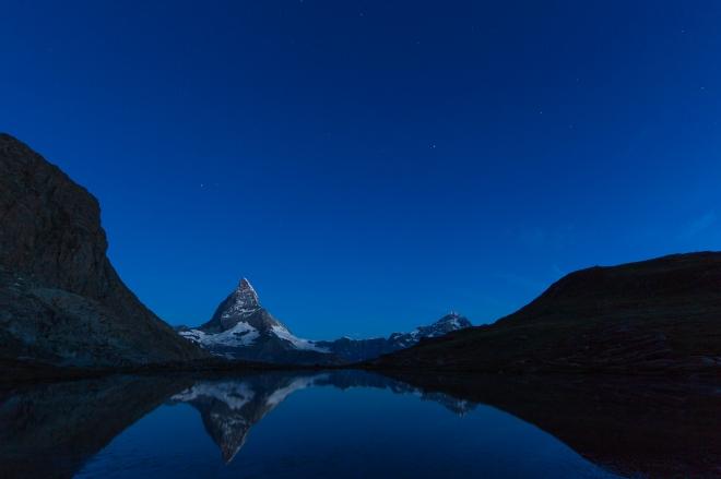 Zermatt-Josh-Chris-6