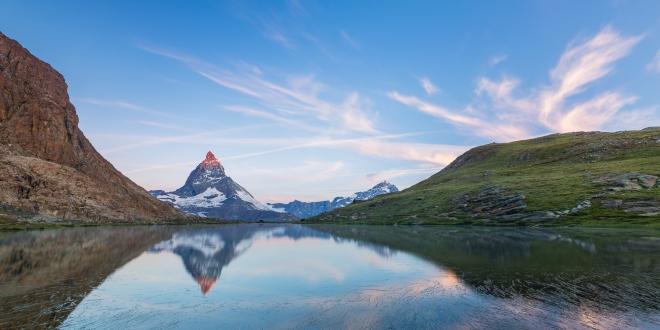 Zermatt-Josh-Chris-7