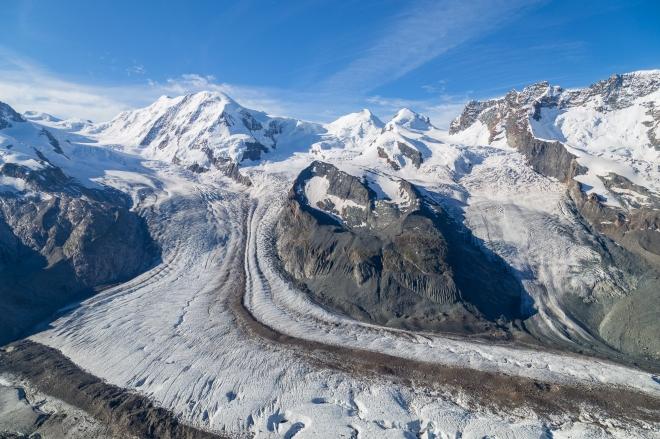 Zermatt-Josh-Chris-8