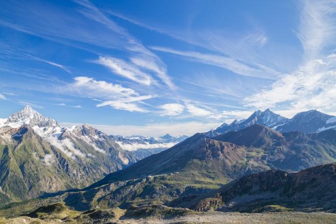 Zermatt-Josh-Chris-9