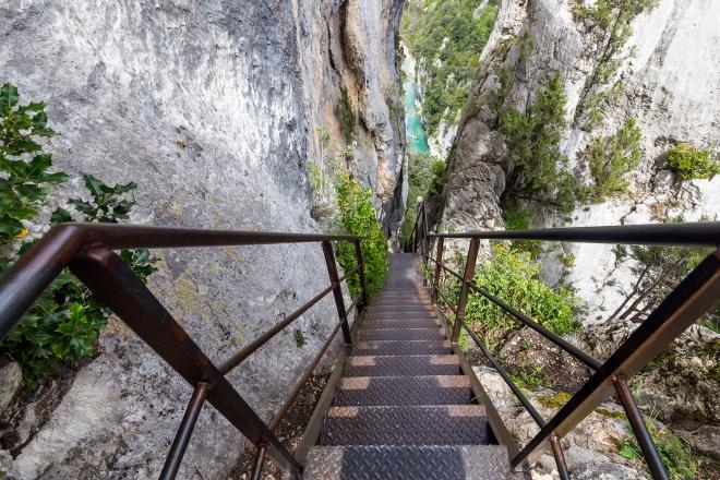 Grandes Gorges-5