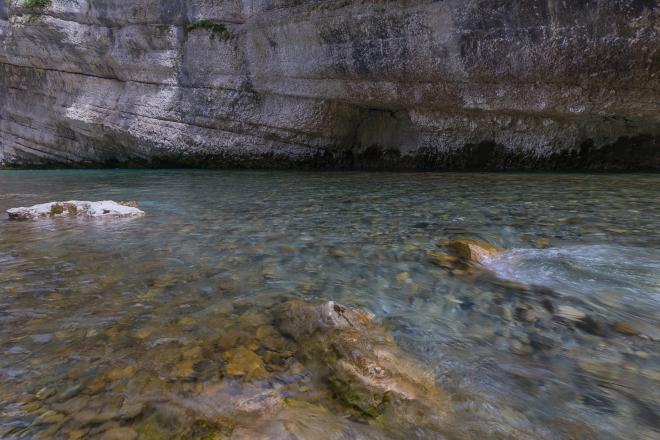 Grandes Gorges-6