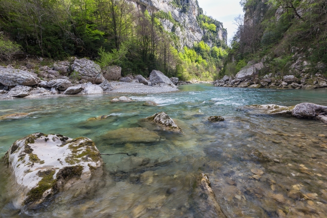 Grandes Gorges-7