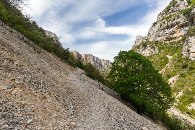 Grandes Gorges-8
