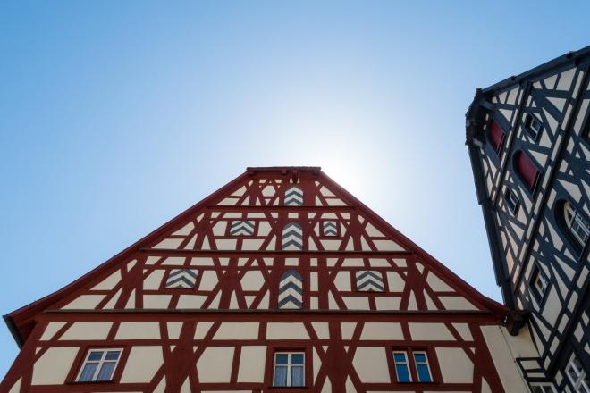 DE_Rothenburg-Rubihorn_hiking-1