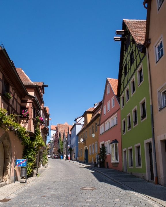 DE_Rothenburg-Rubihorn_hiking-2