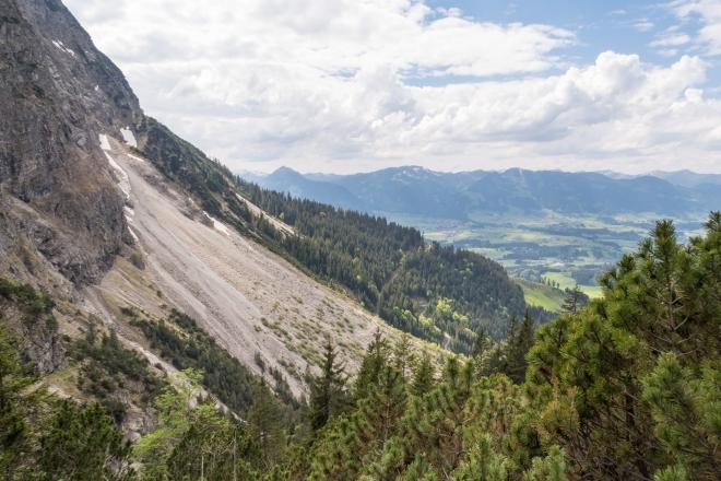 DE_Rothenburg-Rubihorn_hiking-4