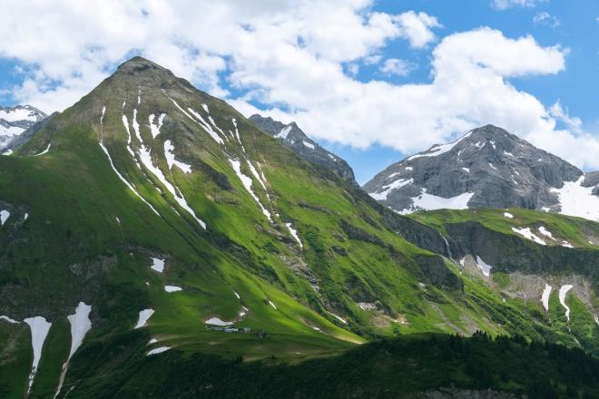 DE_Storm_Grünten_Faistenoy_hiking-10