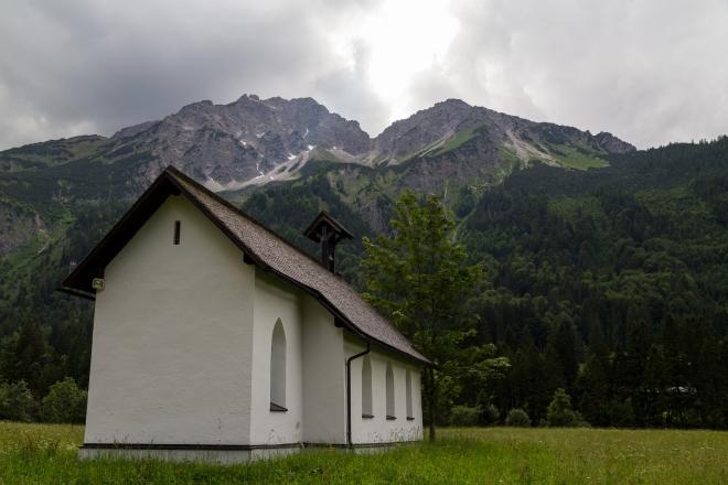DE_Storm_Grünten_Faistenoy_hiking-11