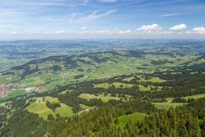 DE_Storm_Grünten_Faistenoy_hiking-4