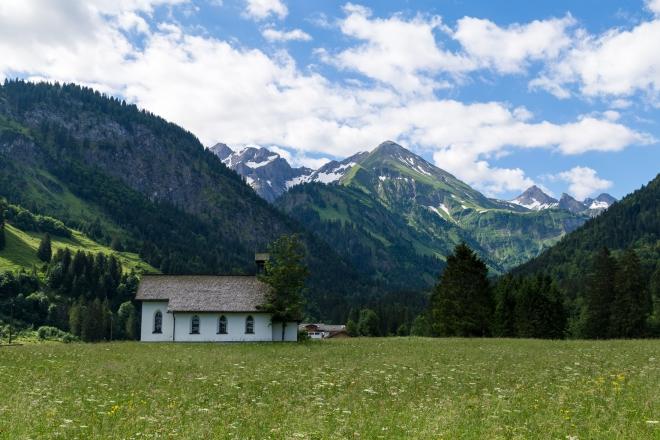 DE_Storm_Grünten_Faistenoy_hiking-9