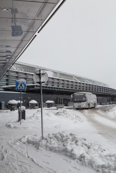 Stockholm surprise-23