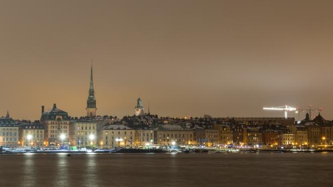 Stockholm surprise-9